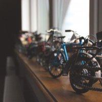 Велоколлекция :: Никита Батогов