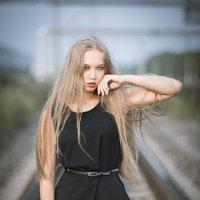 Свобода :: Алекс Римский