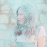 в тумане идей :: Yana Odintsova