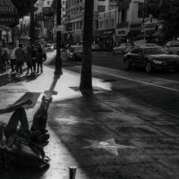 LA :: Valera Kozlov