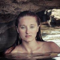из морских глубин :: Тася Тыжфотографиня