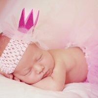 Принцесса :: Виктория Налобина