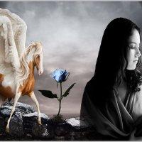 «Вещий сон ...» :: vitalsi Зайцев