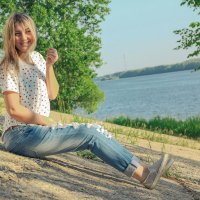 Елизавета! :: Анастасия Елисеева