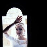 Свадебный день :: Александр Клюев