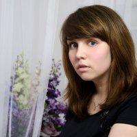 101 :: Nиколай Nиколаевич