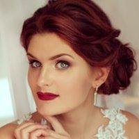 Сборы невесты :: Екатерина Бондаренко