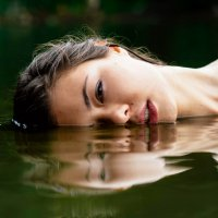 desire to create :: Katerina