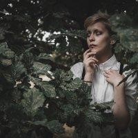 _____ :: Анастасия Харт