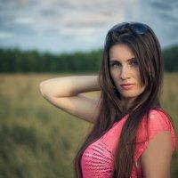 Маруся... :: Same OldName