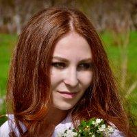 me :: Салима Боташева