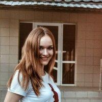 34 :: Марина Ергиева