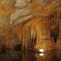 Пещера Диру. :: Оля Богданович