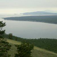 Байкал :: Майя П