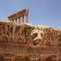 Сирия и Ливан :: imants_leopolds žīgurs