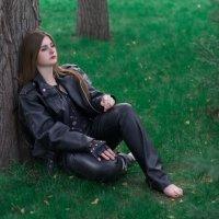 Мечта :: Анастасия Анастасия