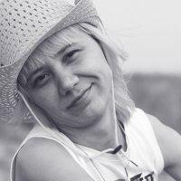 Я :: Виктория Большагина
