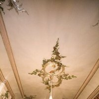 Плафон потолка :: Marina Talberga