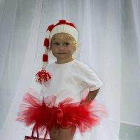 Детская или семейная фотосессия :: Татьяна Кудрявцева