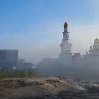 ... :: Олег Петрушов