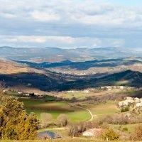 Южная Франция :: Сергей Т