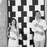 Qiansaijun &  Yang Wu :: octavian micleusanu