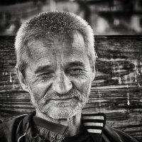 """""""Думы окаянные, мысли потаенные"""". (с) :: Дмитрий Цымбалист"""