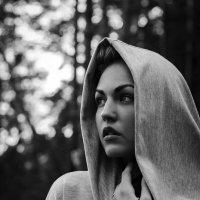 Gorgeous Nastya :: Вероника Кричко