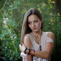 красота :: сергей Бойцов