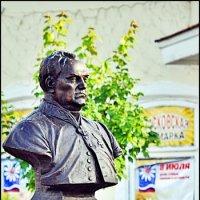 МУРОМ(66) :: Валерий Викторович РОГАНОВ-АРЫССКИЙ