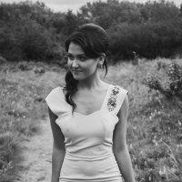 2 :: Марина Щеглова