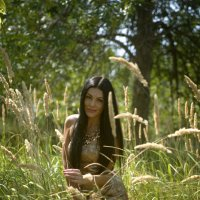 5 :: Natali Vinogradova