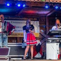 Концертная программа :: Witalij Loewin