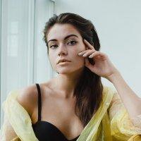 17 :: Марина Щеглова