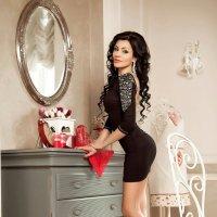 11 :: Natali Vinogradova