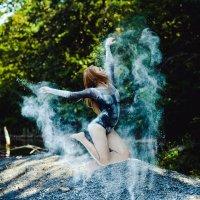 flour Magic :: Katerina