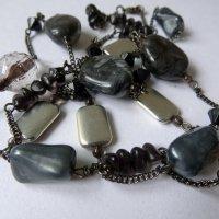 Металл и камень :: Sasha Berg