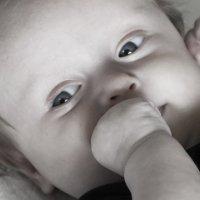 Baby :: Elena Ignatova