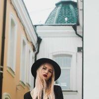 30 :: Марина Щеглова