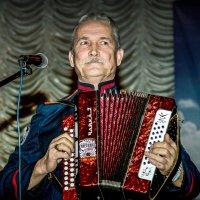 >>> :: Александр Облещенко