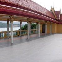 Храм Большого Будды :: Светлана FI
