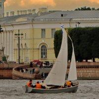 ... :: Владимир Гилясев
