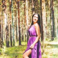 54987 :: Екатерина Смирнова