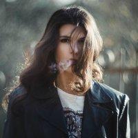 fog :: Alice Lain