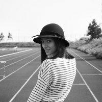 36 :: Марина Щеглова