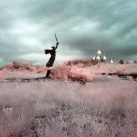 Stalingrad :: Alexander Varykhanov