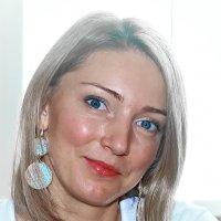 Мама Таня. :: A. SMIRNOV