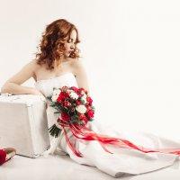 Невеста :: Vezzo Image