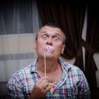 ... :: Александр Светлый