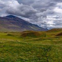 Iceland 07-2016 8 :: Arturs Ancans